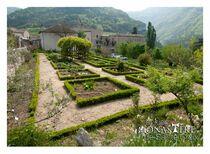 carte-monastere-9 (800x587)