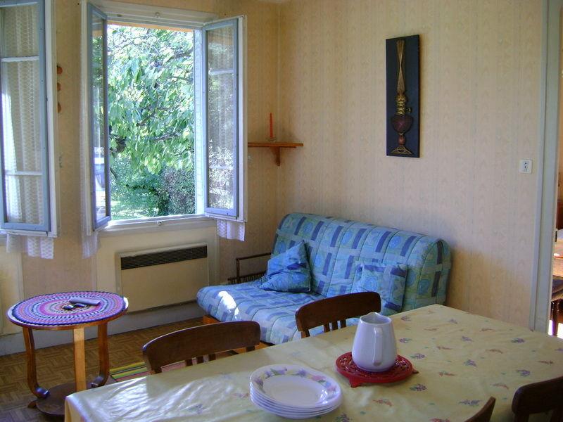 Tassan jeanne office de tourisme la chambre for Bus saint avre la chambre saint francois longchamp