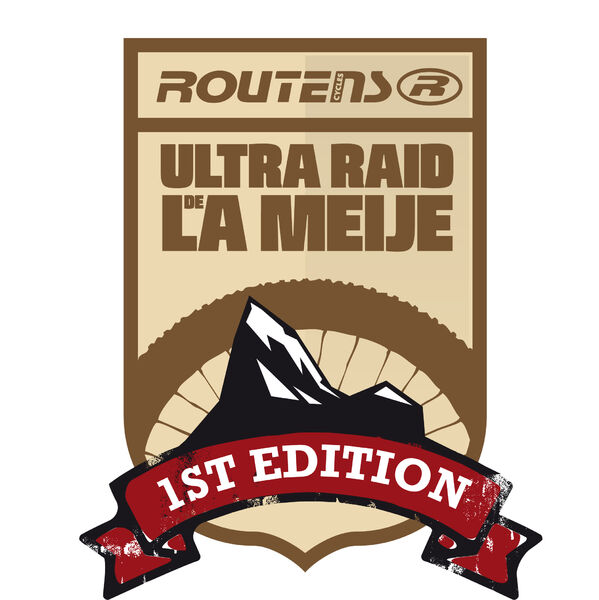 Association Ultra Raid de la Meije - La Grave - © @UltraRaid deLaMeije