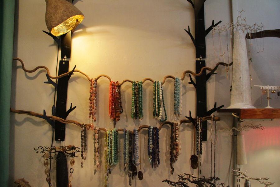 Galerie 123