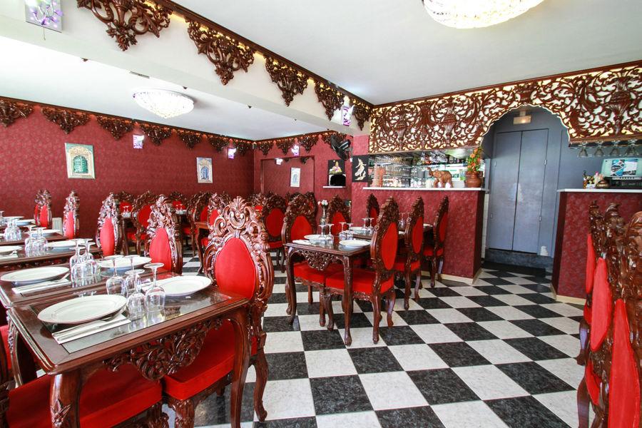 tajmahal-restaurant-aixlesbainsrivieradesalpes