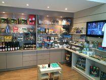 office-tourisme-moulins-boutique3 - 850px