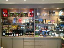 office-tourisme-moulins-boutique4 - 850px