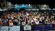 Festival Bluegrass