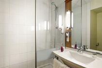 Hôtel Ibis Salle de bains Ⓒ Hôtel Ibis