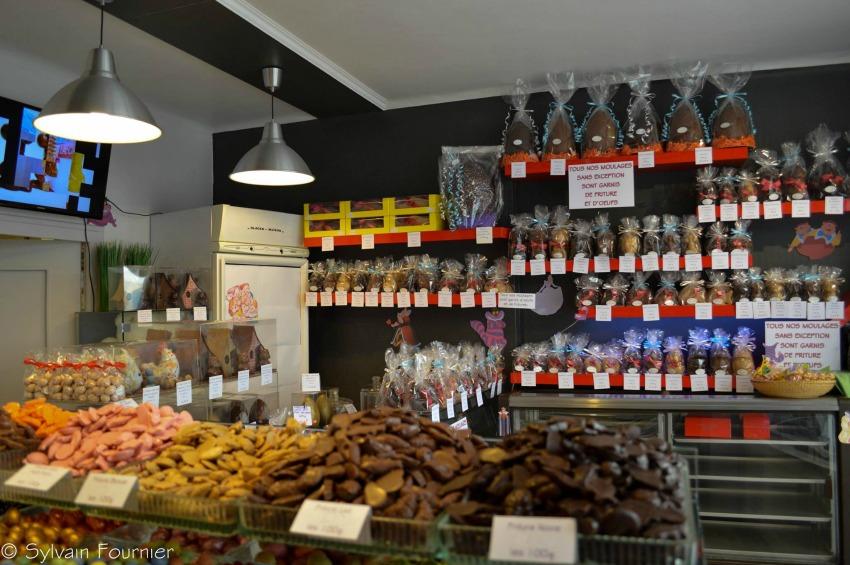 La-cave-a-chocolat-boutique 850px