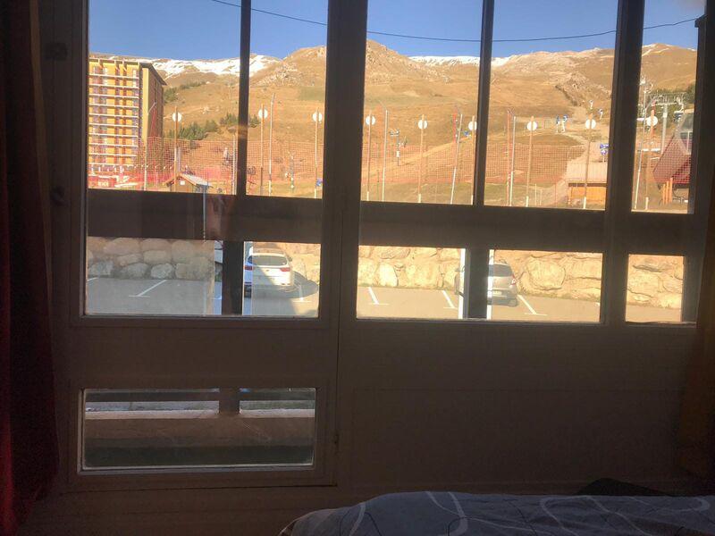 vue balcon nord