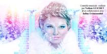 Comédie Musicale : La Reine des Neiges - Aubenas