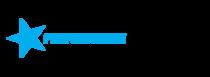Circuit GTR Performance Logo Ⓒ Site internet - 2019