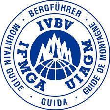 Bureau des Guides d'Embrun