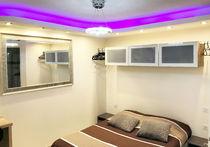 Studio 20m² pour 2 personnes