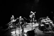 Concert Jazz - Privas