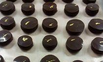 La-cave-a-chocolat-palets d'or 850px