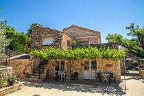 ©M.Rissoan-ADT07-Saint MArtin d'Ardèche-Hotel l'escarbille (1)