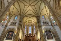 419609_Eglise Saint Bruno
