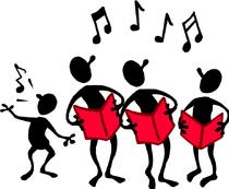 Concert de la Chorale 'Un Sourire en Chantant