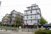 Residence Jules Flandrin