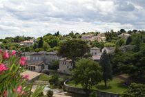 Quiétude du vallon de tourne - Bourg-Saint-Andéol