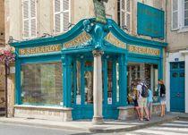 Auvergne-Moulins-Les Palets d'or-Luc Olivier CDT03