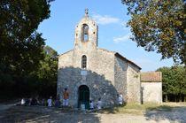 Chapelle de Chalon - Echappées du jeudi 2013 (3)