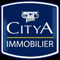 Citya Immobilier - © Citya Immobilier
