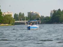 Marindodouce - Vichy Ⓒ Marindodouce - Vichy 2014