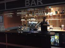 Bar spectacle Casino Bourbon-l'Archambault