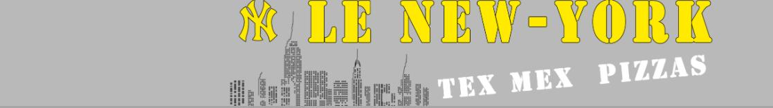 Le New York