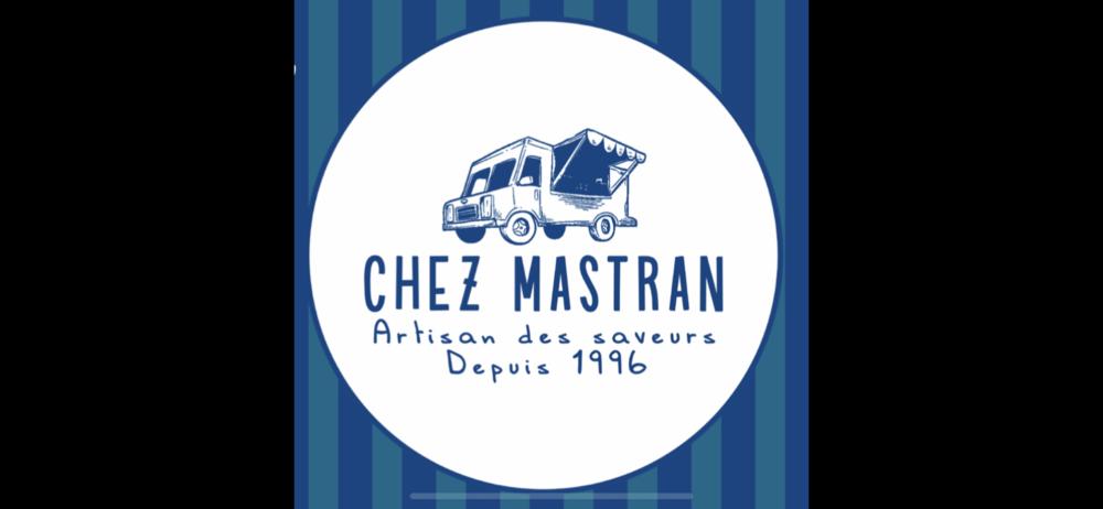 Snack Chez Mastran