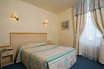 hotel-parc-2015-chambrebleue