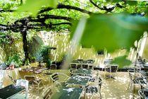 terrasse-restaurantlespetits fourneaux-die