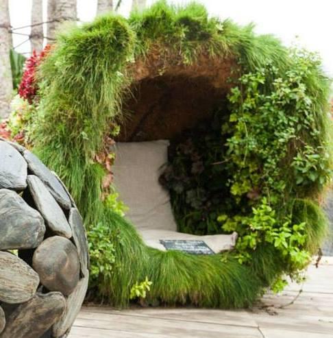rencontre de jardins gassin 2020