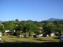 26AACAM100082_395725_camping-le-riou-merle---die
