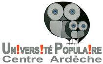 Conférence Université Populaire Centre Ardèche :