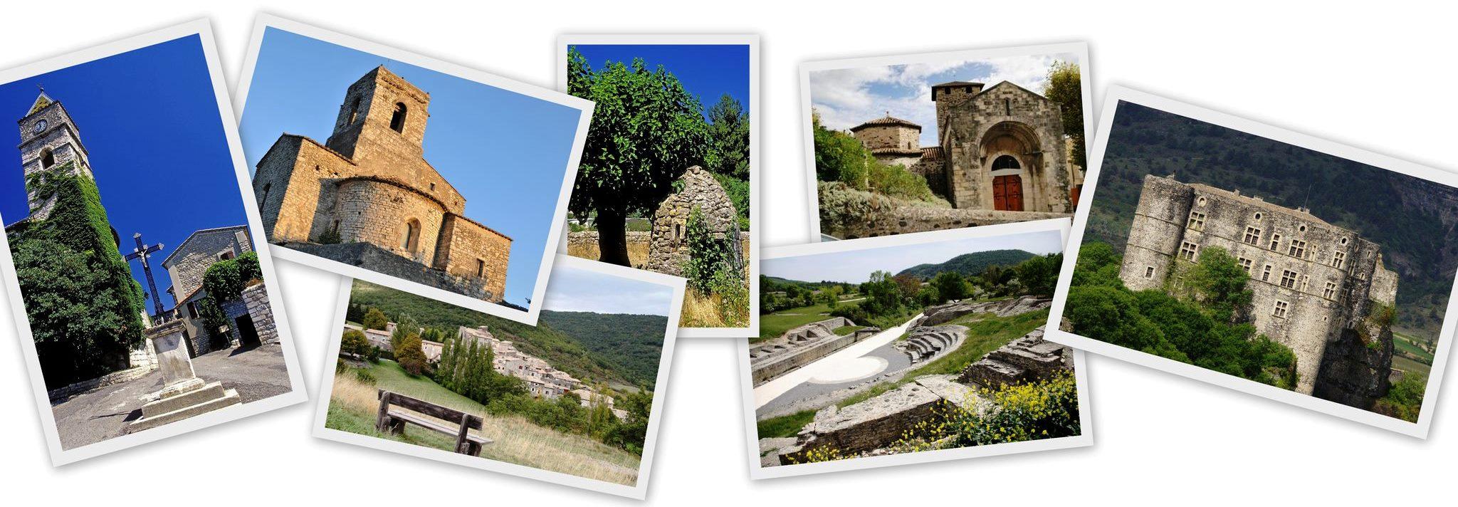 http://static.apidae-tourisme.com/filestore/objets-touristiques/images/164/241/717220.jpg