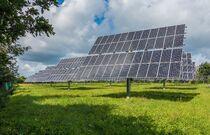 Les ragots du photovoltaique - Privas