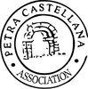 petra castellana