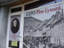 maison du Père Eymard