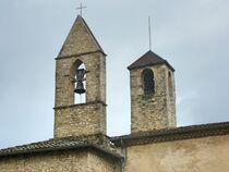 clochereglisetemple-saintecroix