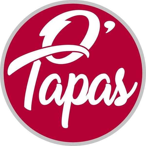 Bar O'Tapas