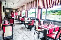restaurant moins lourd