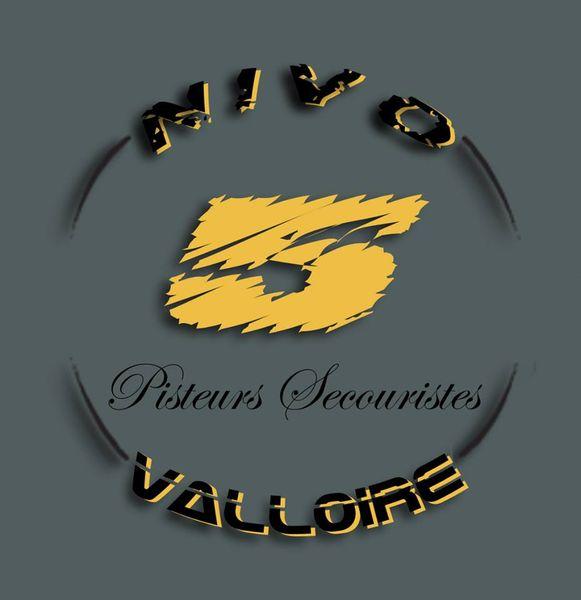 nivo5- logo