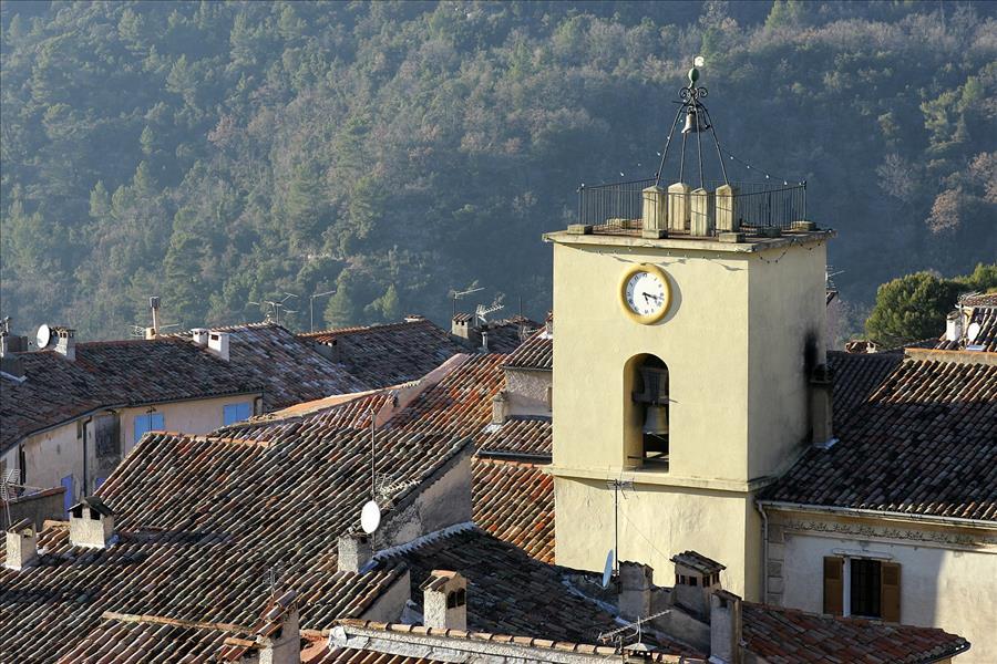 Eglise Notre Dame de l'Annonciation