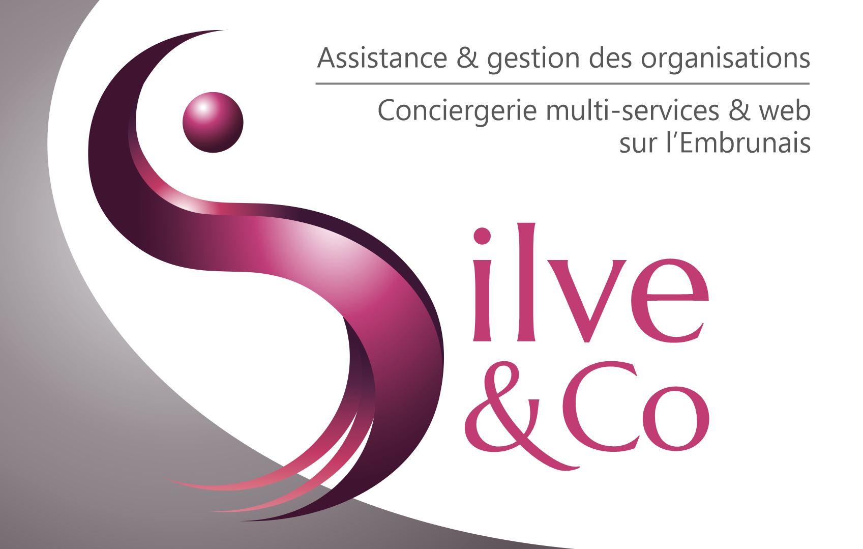 Silve & Co Conciergerie - Locations saisonnières