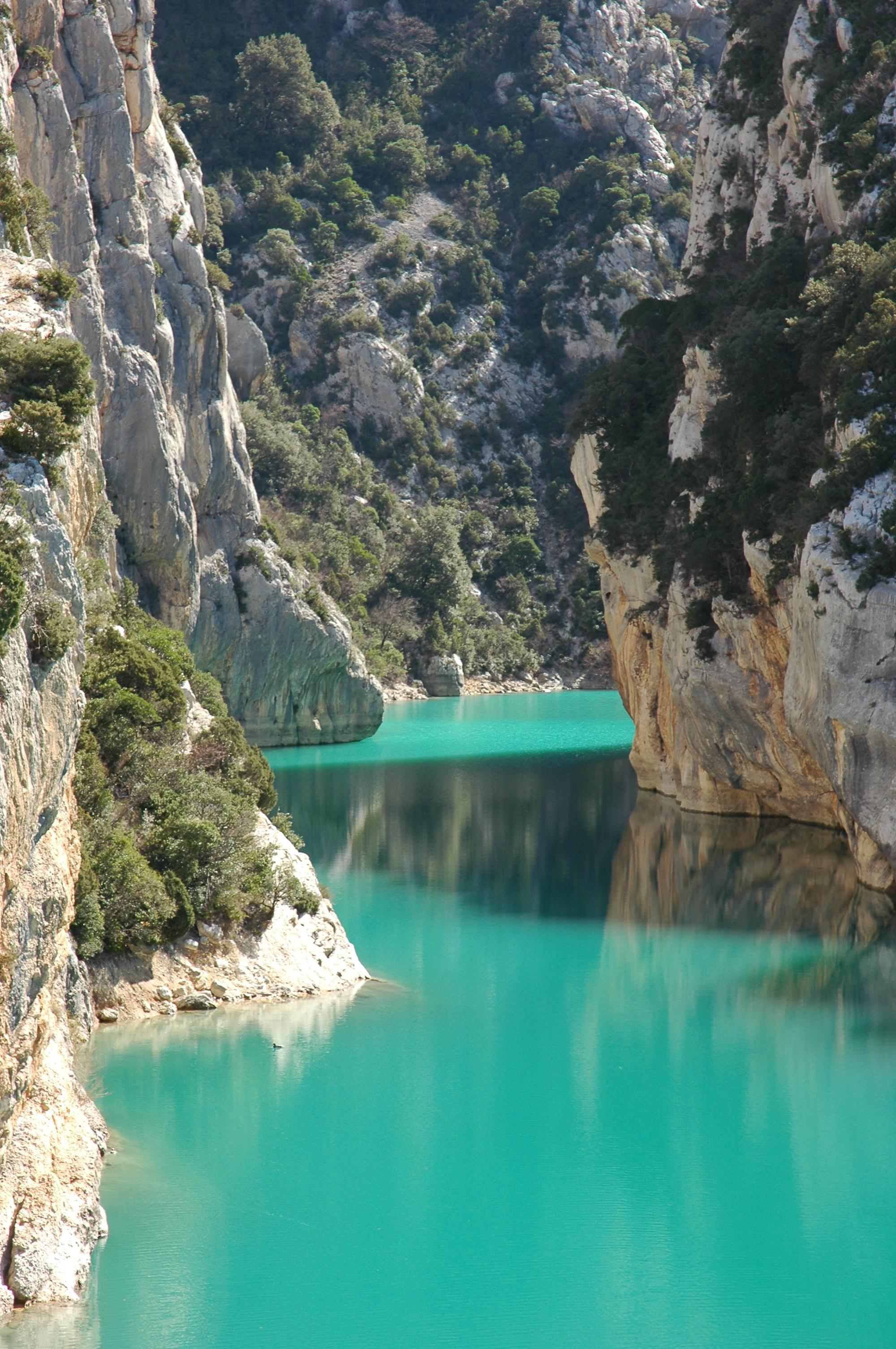 Plage de chabassole lac de sainte croix loisirs - Office du tourisme lac de sainte croix ...