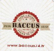 BaccusLogo