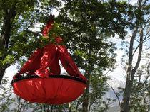 pendola - © Bureau des accompagnateurs en montagne du Champsaur
