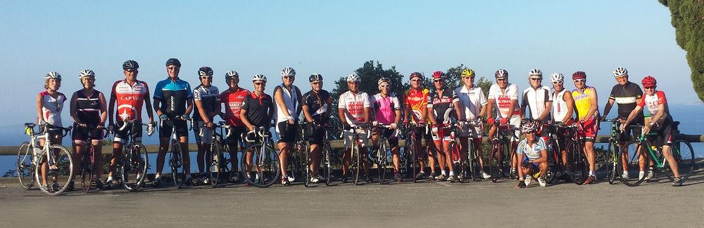 Vélo Club de Cavalaire (VCC)