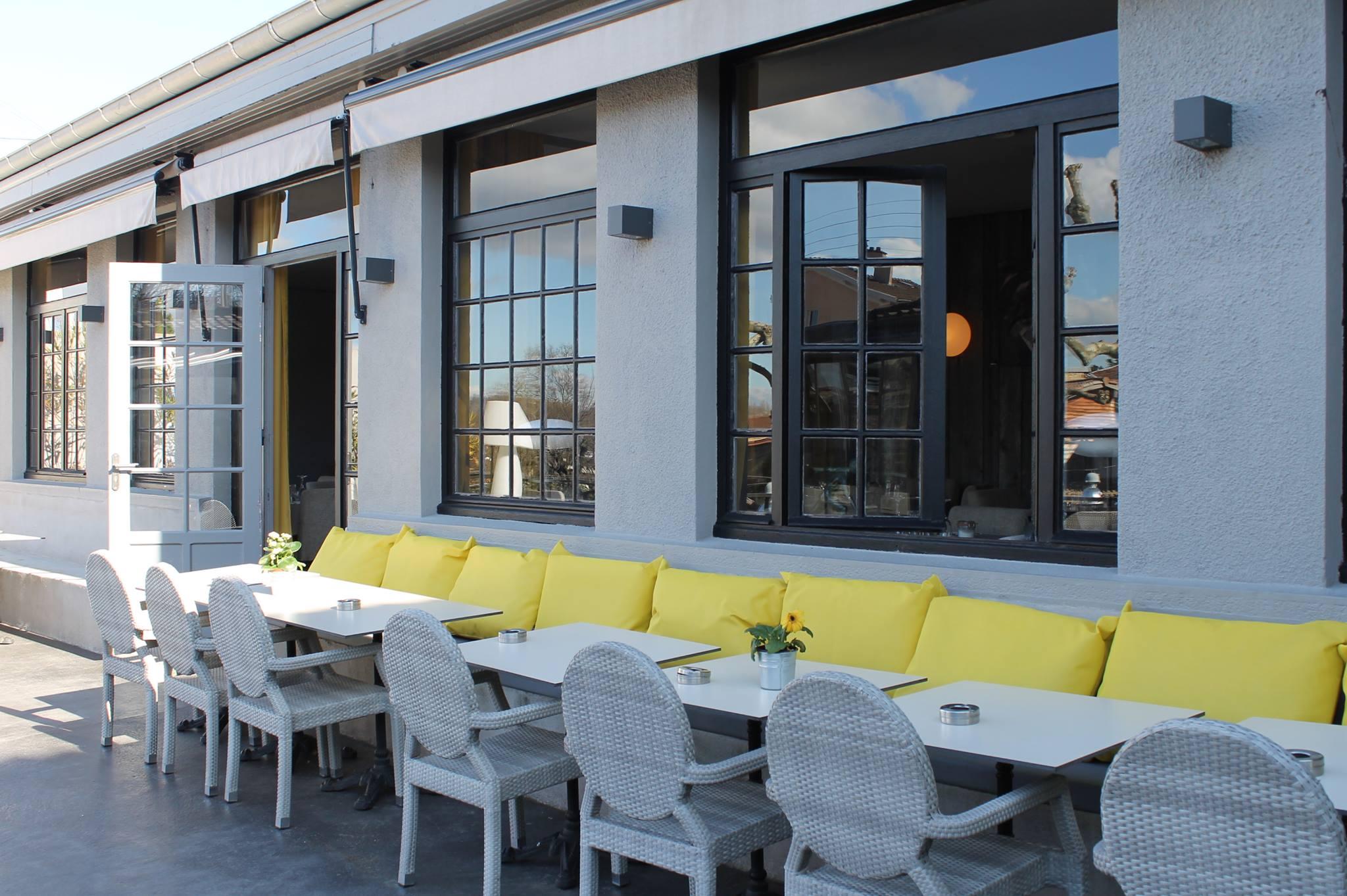 restaurant o capot caluire et cuire restauration lyon et dans le rhone. Black Bedroom Furniture Sets. Home Design Ideas