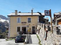 Bureau_dinformation_touristique_stveran